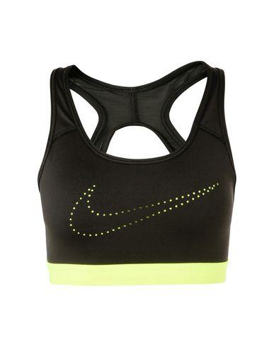 Imagen principal de producto de NIKE PRO CLASSIC COOLING BRA - CAMISETAS Y TOPS - Tops - Nike