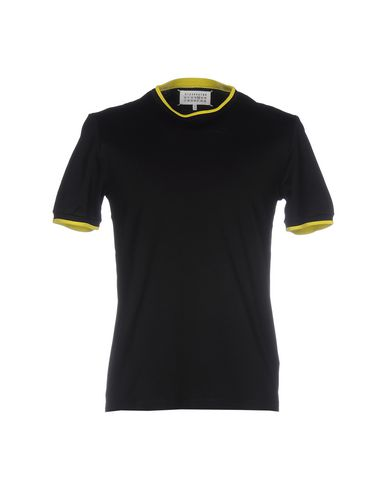 MAISON MARGIELA T-shirt homme