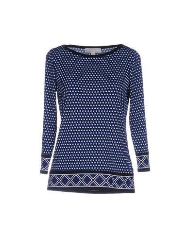 Imagen principal de producto de MICHAEL MICHAEL KORS - CAMISETAS Y TOPS - Camisetas - MICHAEL Michael Kors