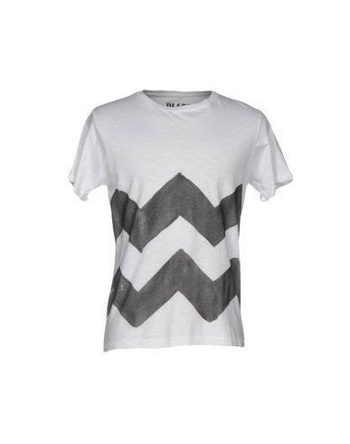 BASTILLE-FARC Venezia T-shirt homme