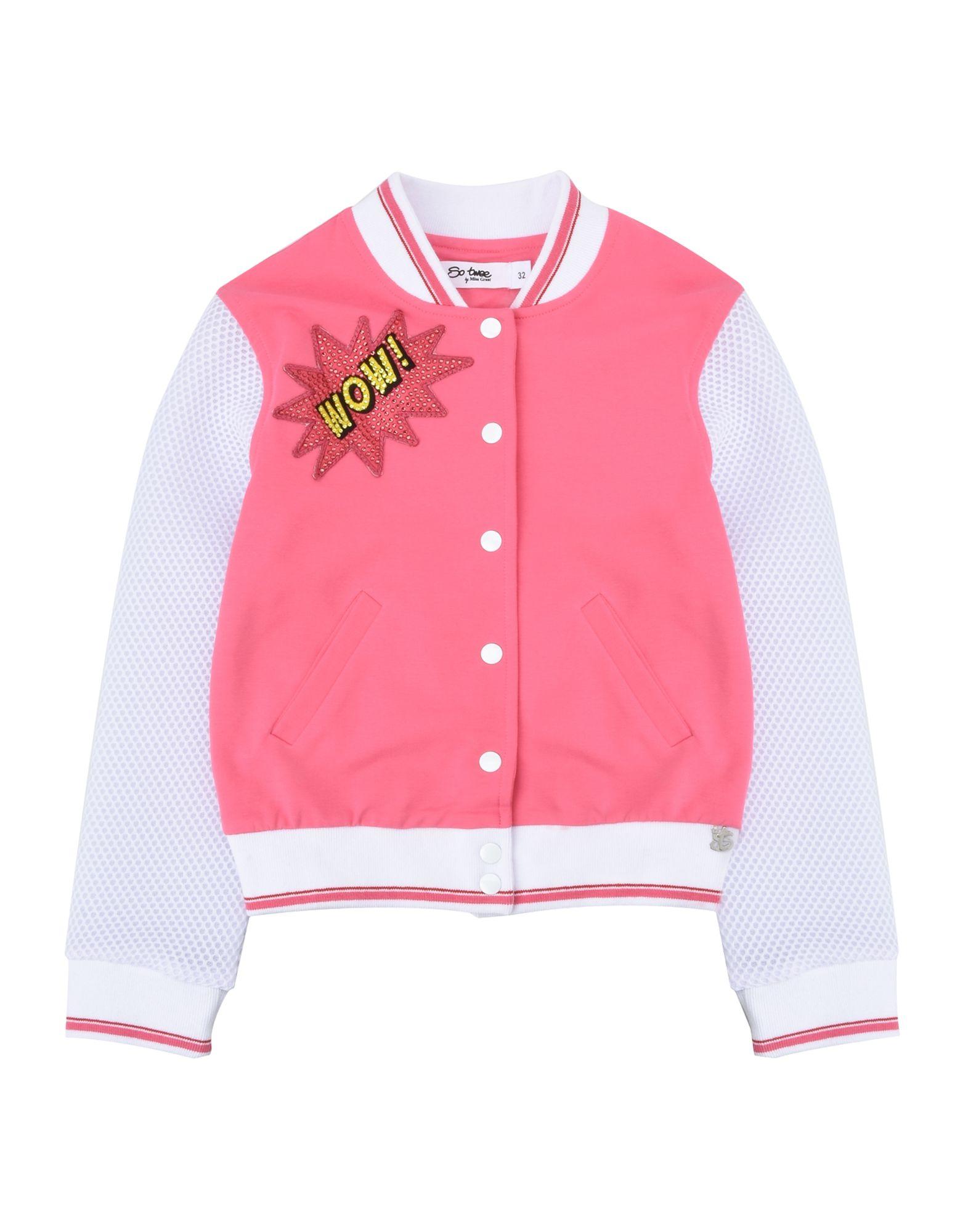 SO TWEE by MISS GRANT Sweatshirts