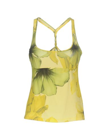 VERSACE JEANS COUTURE Top femme