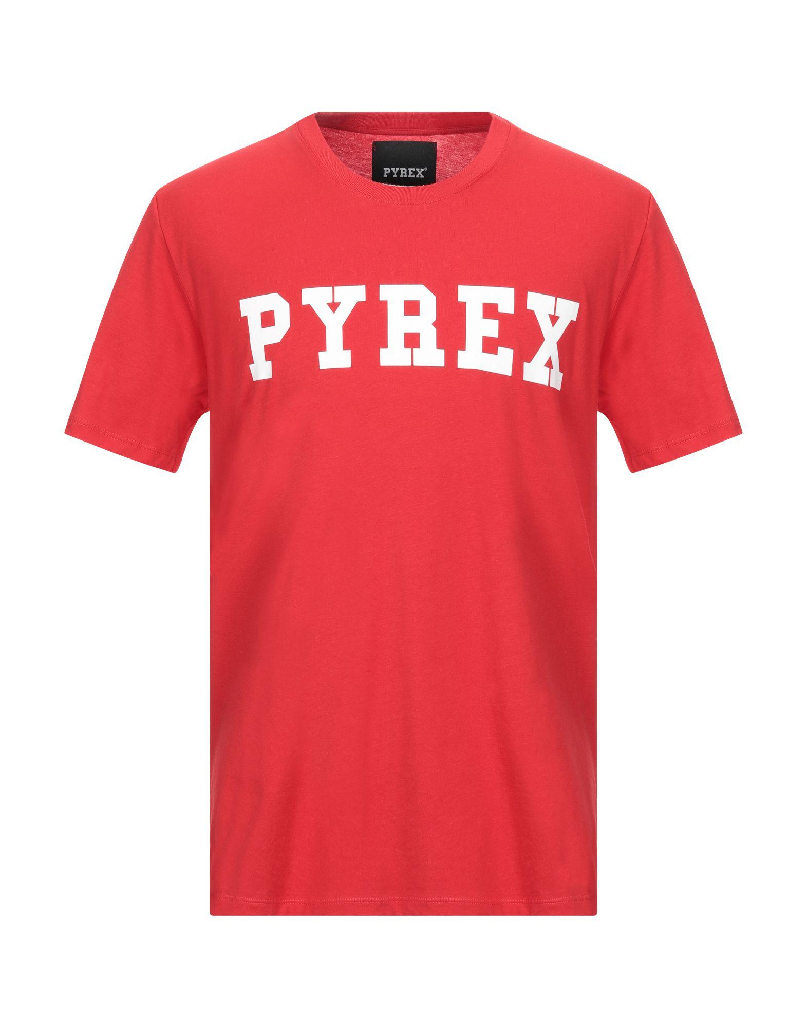 купить PYREX Футболка