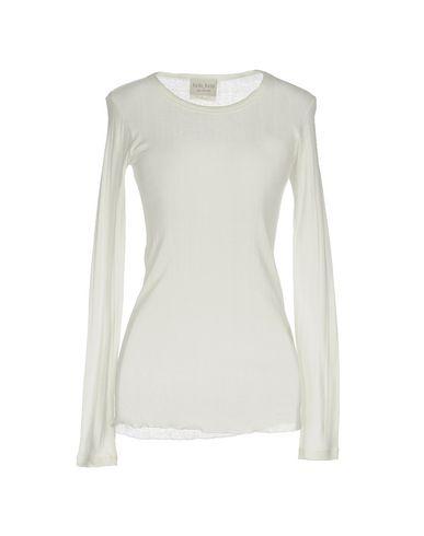FORTE_FORTE T-shirt femme