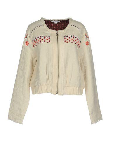 Куртка от ALPHAMOMENT