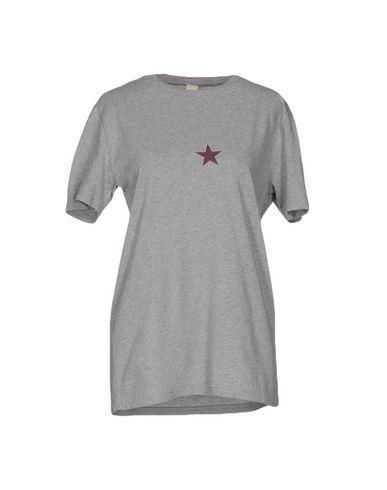 DANIELA PANCHERI T-shirt femme