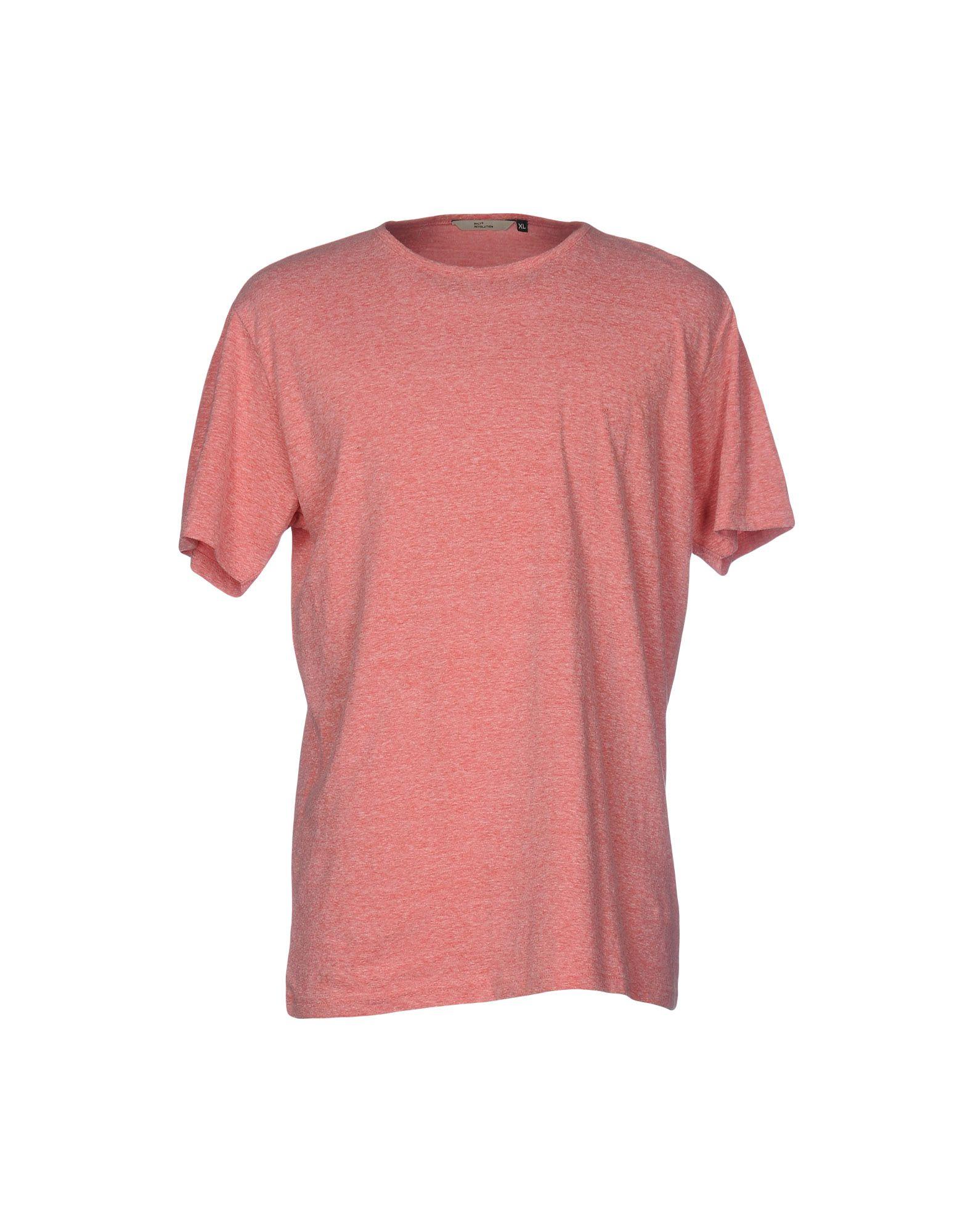 RVLT/REVOLUTION Футболка rvlt revolution футболка rvlt revolution модель 2825153
