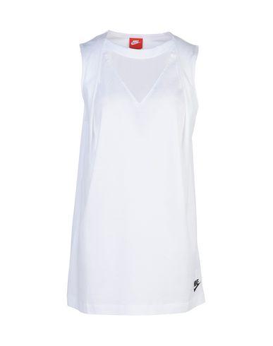 Imagen principal de producto de NIKE TANK BONDED - CAMISETAS Y TOPS - Tops - Nike