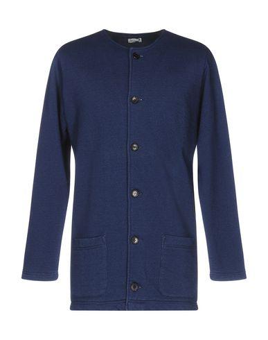 Пиджак от BONSAI
