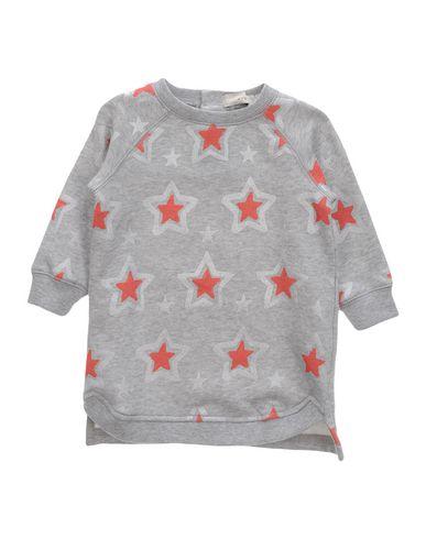 STELLA McCARTNEY KIDS Sweat-shirt enfant