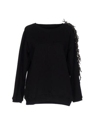 LA RITZ Sweat-shirt femme