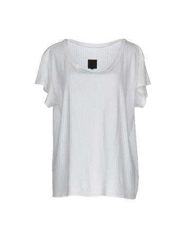 RTA T-shirt femme