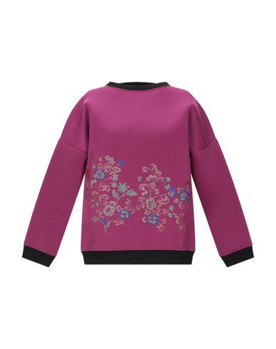 Купить Женскую толстовку или олимпийку  светло-фиолетового цвета