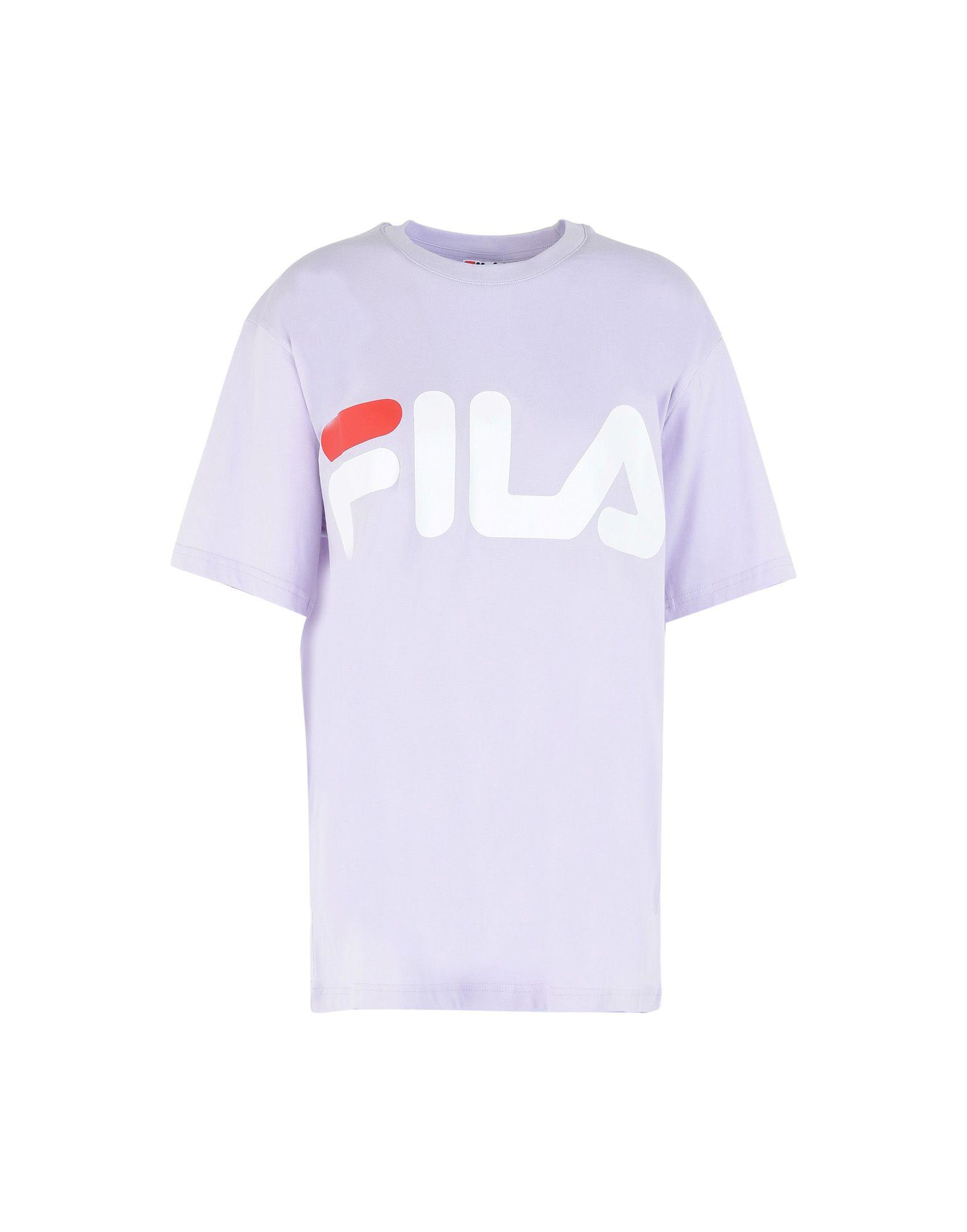 FILA HERITAGE Футболка fila heritage футболка
