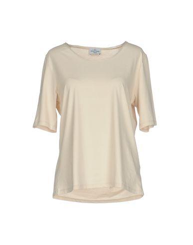 FRANZ SAUER T-shirt femme