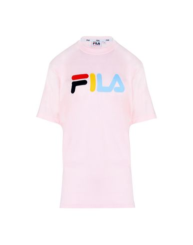 Футболка FILA HERITAGE 12017872OV