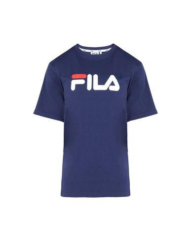 Футболка FILA HERITAGE 12017872RU