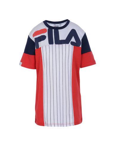 Футболка FILA HERITAGE 12017892TD
