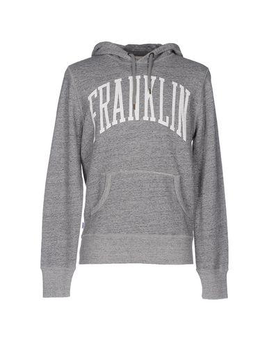 Толстовка FRANKLIN & MARSHALL 12018252LT