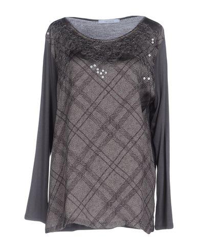 TAVIANI T-shirt femme