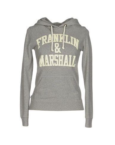 Толстовка FRANKLIN & MARSHALL 12018763OH