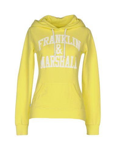 Толстовка FRANKLIN & MARSHALL 12018763SL