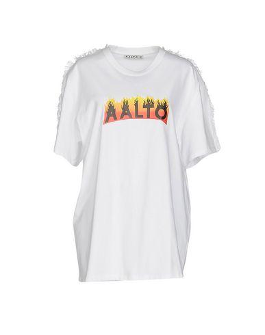 Футболка от AALTO