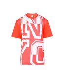 Adidas stella sport t-shirt