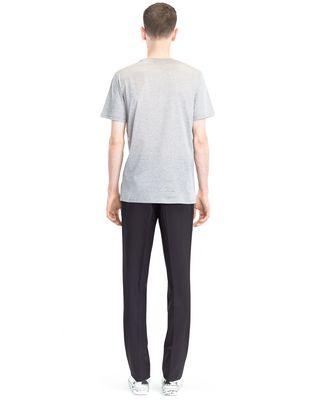 "LANVIN ""ERROR"" T-SHIRT Polos & T-Shirts U d"