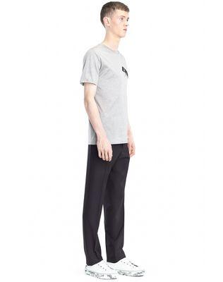 "LANVIN ""ERROR"" T-SHIRT Polos & T-Shirts U e"