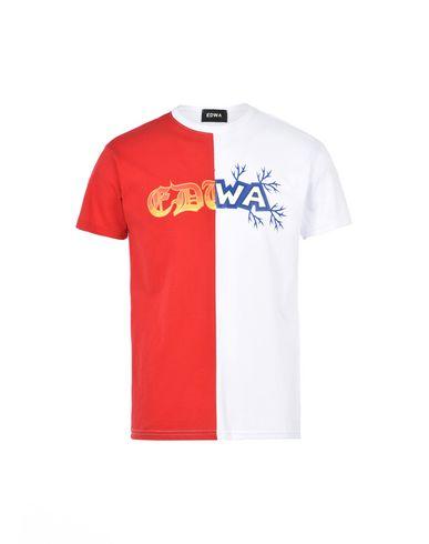 Футболка от EDWA
