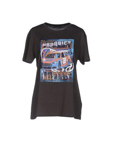 Imagen principal de producto de REPLAY - CAMISETAS Y TOPS - Camisetas - Replay