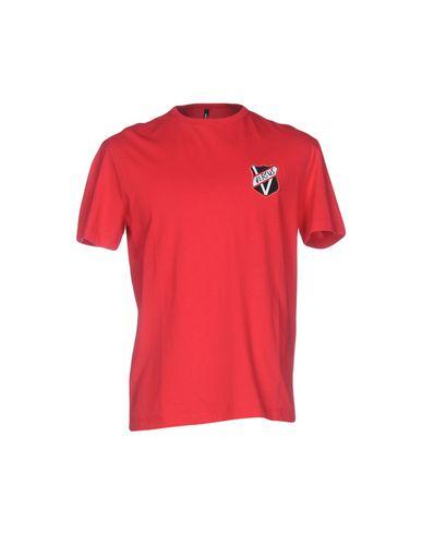 Футболка VERSUS 12020666FC