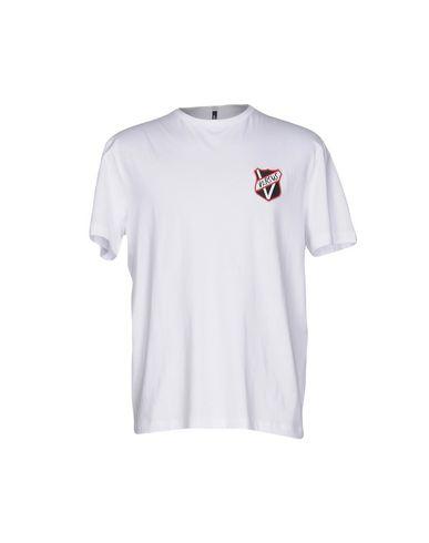 Футболка VERSUS 12020666KK