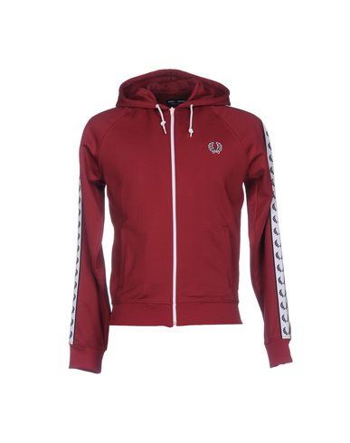 Толстовка FRED PERRY 12020979GC