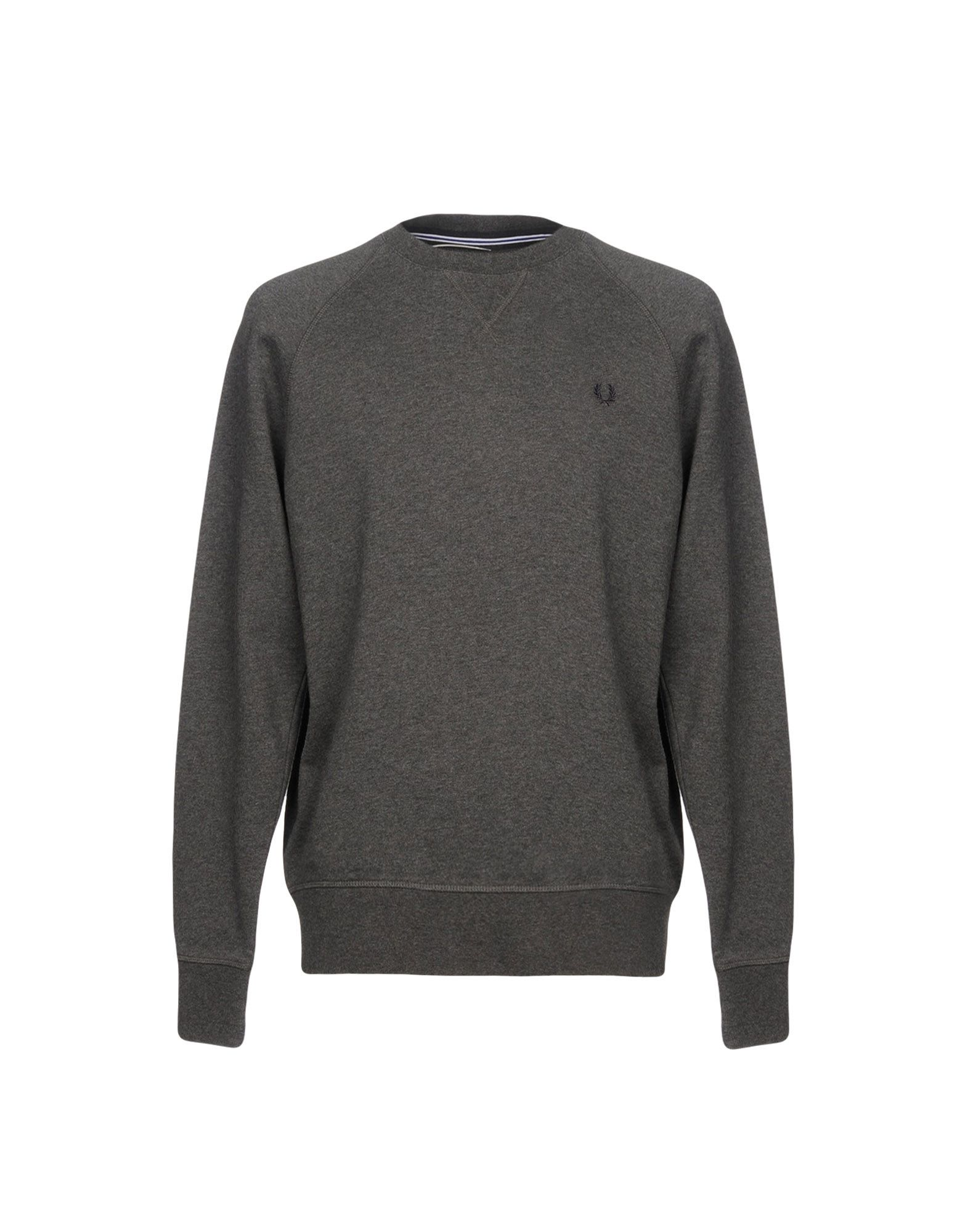 FRED PERRY Толстовка сумка fred perry