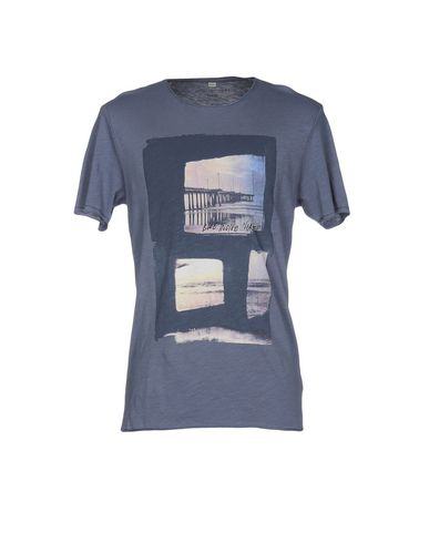 SELECTED HOMME T-shirt homme