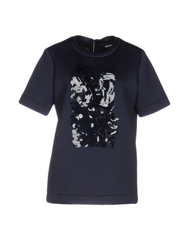 Imagen principal de producto de DKNY - CAMISETAS Y TOPS - Sudaderas - DKNY