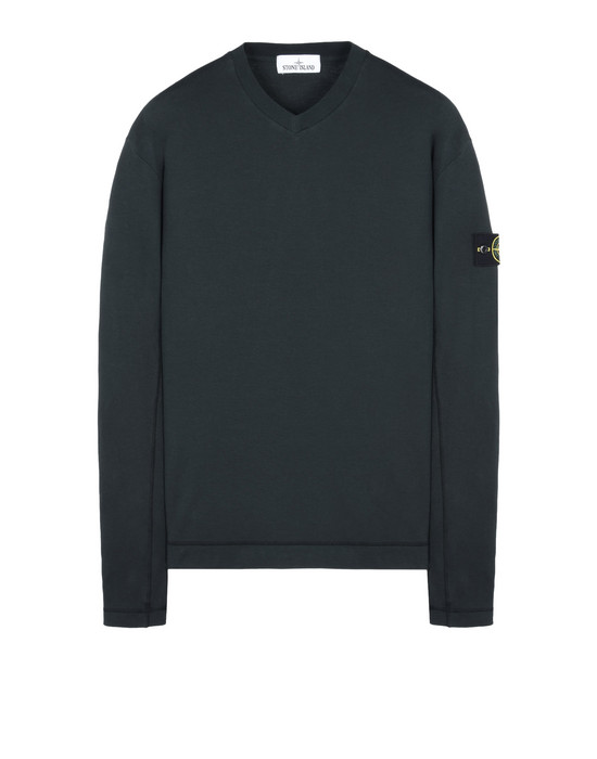 STONE ISLAND Long sleeve t-shirt 22145