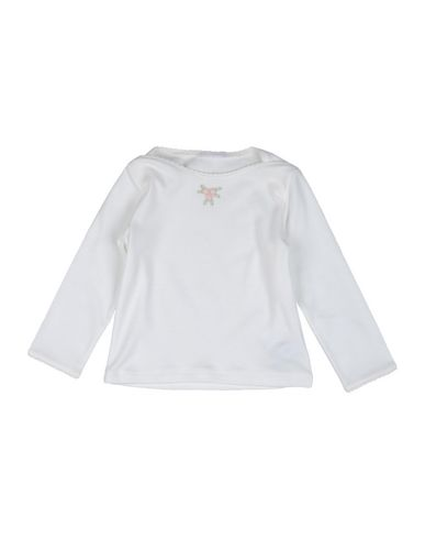 Foto DOLCE & GABBANA T-shirt bambino T-shirts