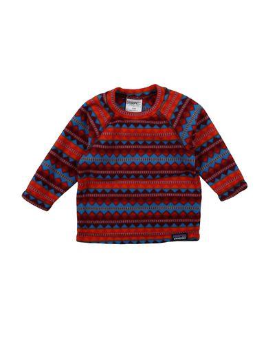 <strong>Patagonia</strong> sweat shirt enfant