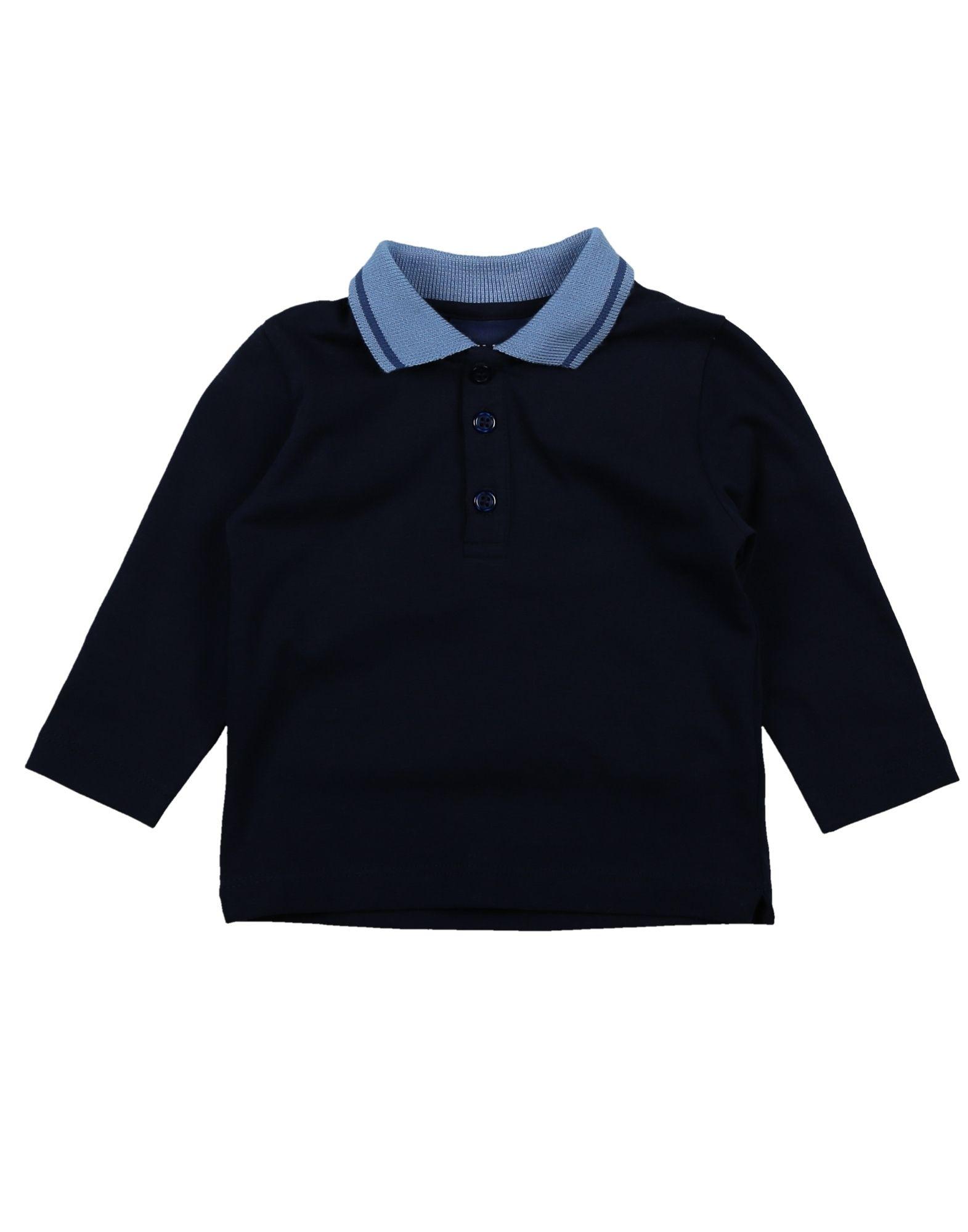 JIMMY B. Поло пуловер поло quelle b c best connections by heine 127536