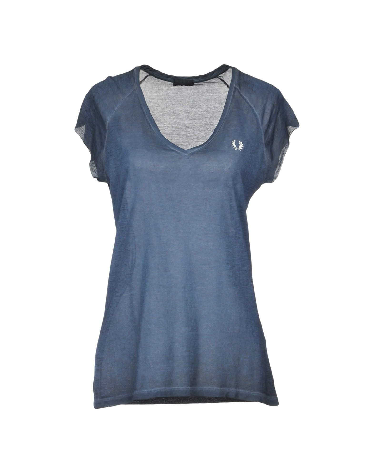 FRED PERRY Футболка рубашка мужская fred perry 65 incoool 15
