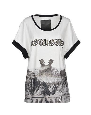 PHILIPP PLEIN TOPWEAR T-shirts Women