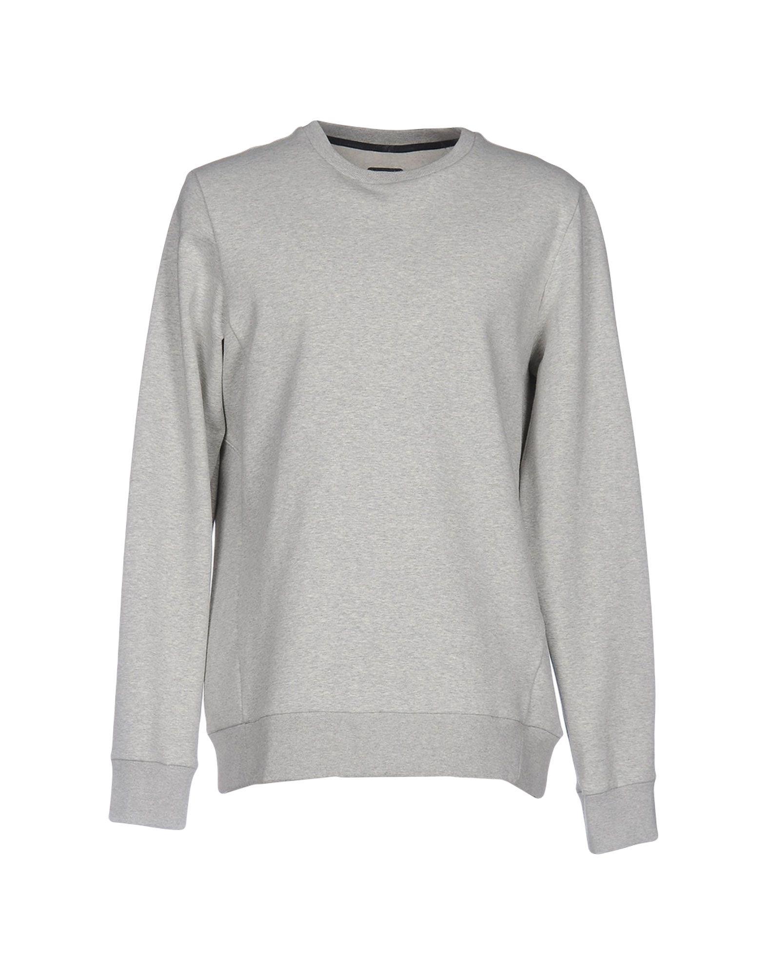 Nike Sweatshirts