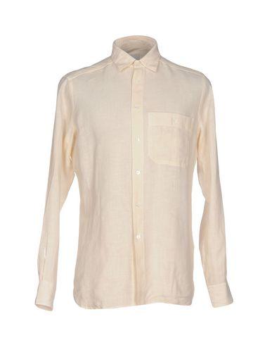 Pубашка от PEUTEREY
