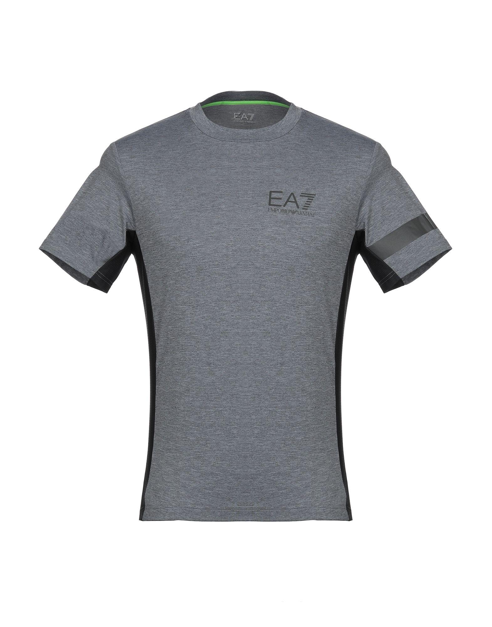 EA7 Футболка hot brand cycling jersey sets short sleeve blue shark print cycling jersey mtb cycling clothing cycling set pro team men cs010
