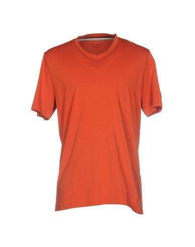 Футболка PEUTEREY 12025210KX