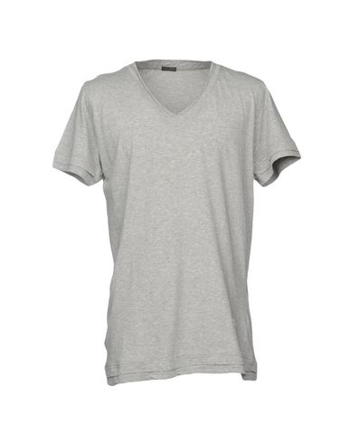 PAOLO PECORA T-shirt homme