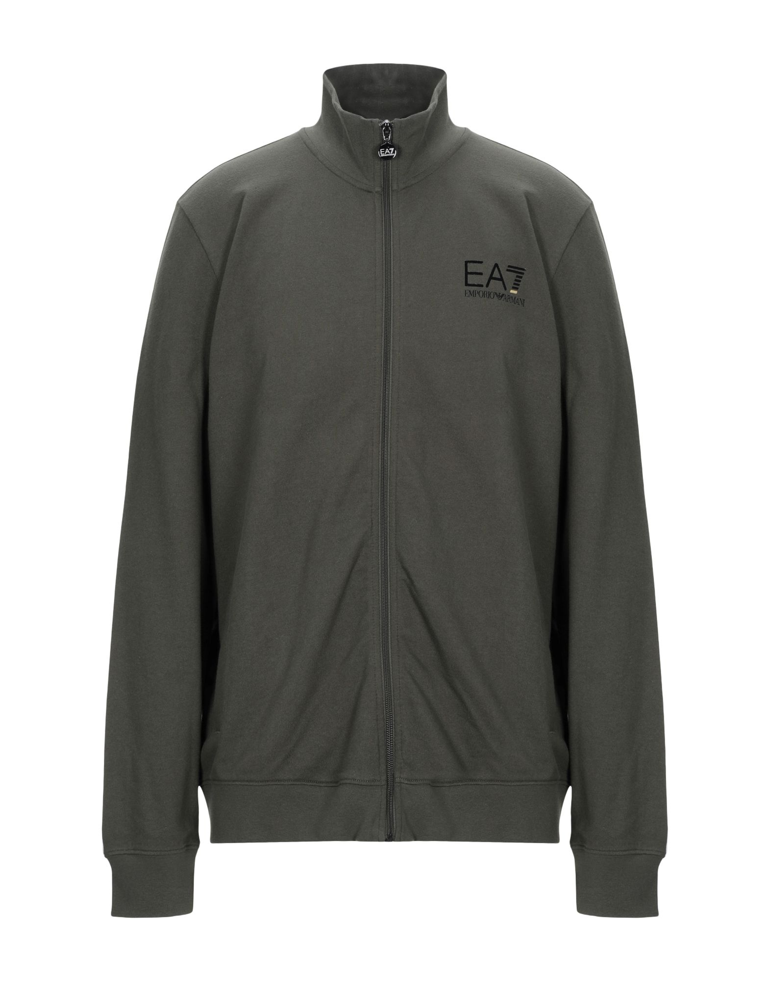 EA7 Толстовка цена 2017
